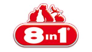 8 in 1 - Apetit shop