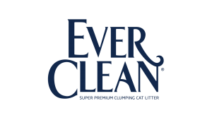 Ever Clean - Apetit shop