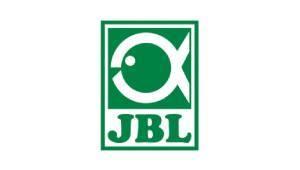 JBL - Apetit shop
