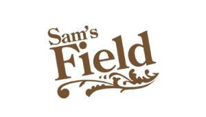Sam's Field - Apetit shop