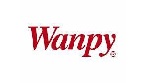Wanpy - Apetit shop