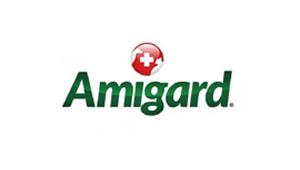 Amigard - Apetit shop