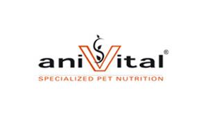 Anivital - Apetit shop
