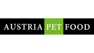 Austria Pet Food - Apetit shop