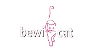 Bewi Cat - Apetit shop
