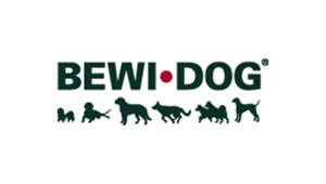 Bewi Dog - Apetit shop