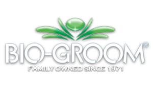 Bio Groom - Apetit shop