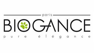 Biogance - Apetit shop