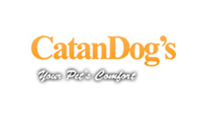 CatanDog