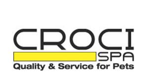 Croci - Apetit shop