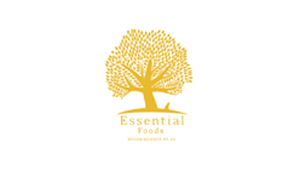 Essential - Apetit shop