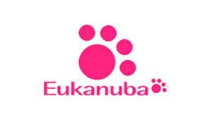 Eukanuba - Apetit shop