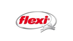 Flexi - Apetit shop