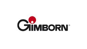 Gimborn - Apetit shop