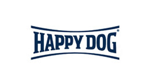 Happy Dog - Apetit shop