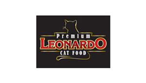Leonardo - Apetit shop