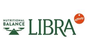 Libra - Apetit shop