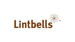 Lintbells - Apetit shop