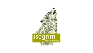 Isegrim - Apetit shop