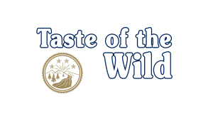 Taste of the Wild - Apetit shop