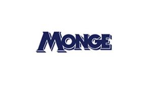 Monge - Apetit shop