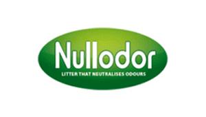 Nullodor - Apetit shop