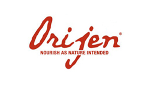Orijen - Apetit shop