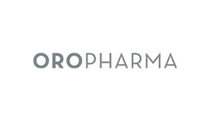 Oropharma - Apetit shop