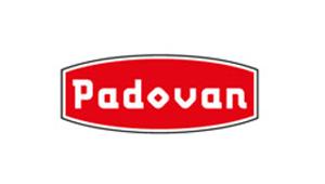 Padovan - Apetit shop