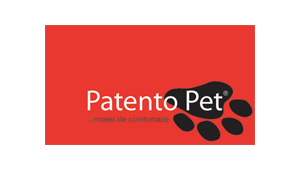 Patento Pet - Apetit shop
