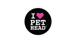 Pet Head - Apetit shop