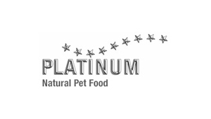 Platinum - Apetit shop