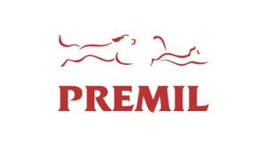 Premil - Apetit shop