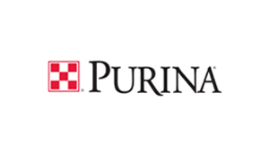 Purina - Apetit shop