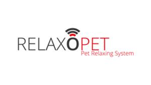 Relaxo Pet - Apetit shop