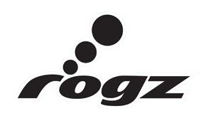Rogz - Apetit shop