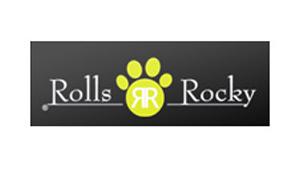 Rolls Rocky - Apetit shop