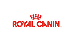 Royal Canin - Apetit shop