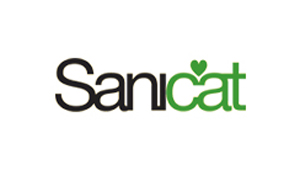 Sanicat - Apetit shop
