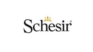Schesir - Apetit shop