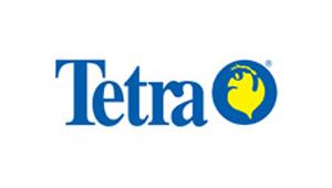 Tetra - Apetit shop