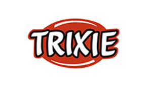 Trixie - Apetit shop
