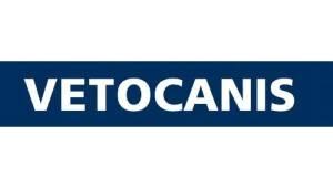 Vetocanis - Apetit shop