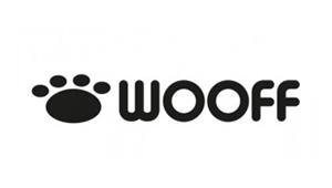 Wooff - Apetit shop