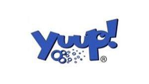 Yuup - Apetit shop