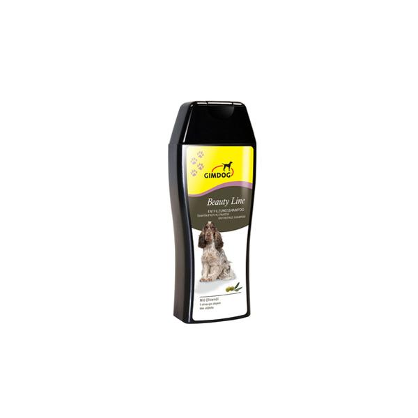 Gimborn Beauty line šampon za kovrdžave pse