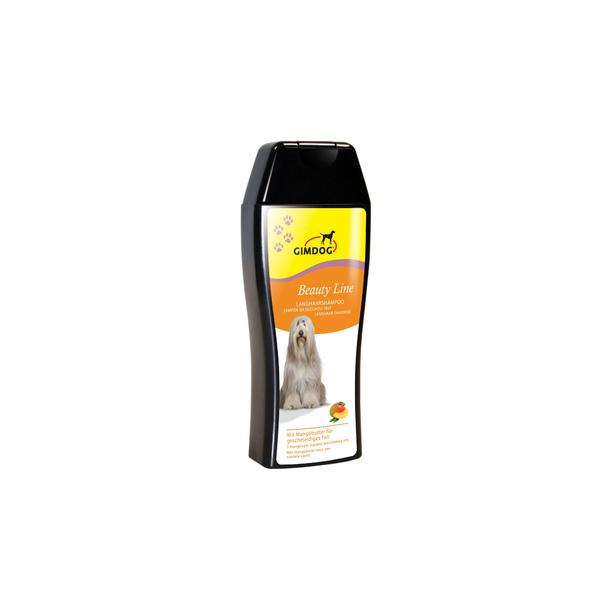 Gimborn Beauty line šampon sa mangom za dugodlake pse
