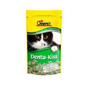 Gimborn Denta kiss 50gr