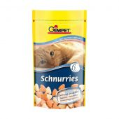 Gimborn Schnurries 50gr