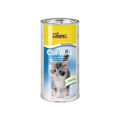 Gimborn Cat-Milk 200gr - Apetit shop